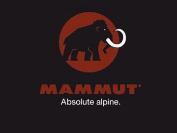 Mammunt Sportbekleidung
